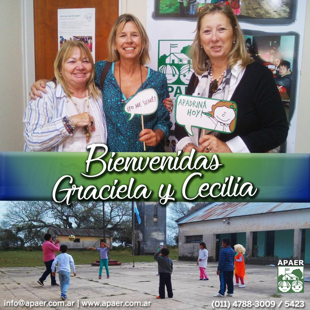 Graciela-y-Cecilia1.png