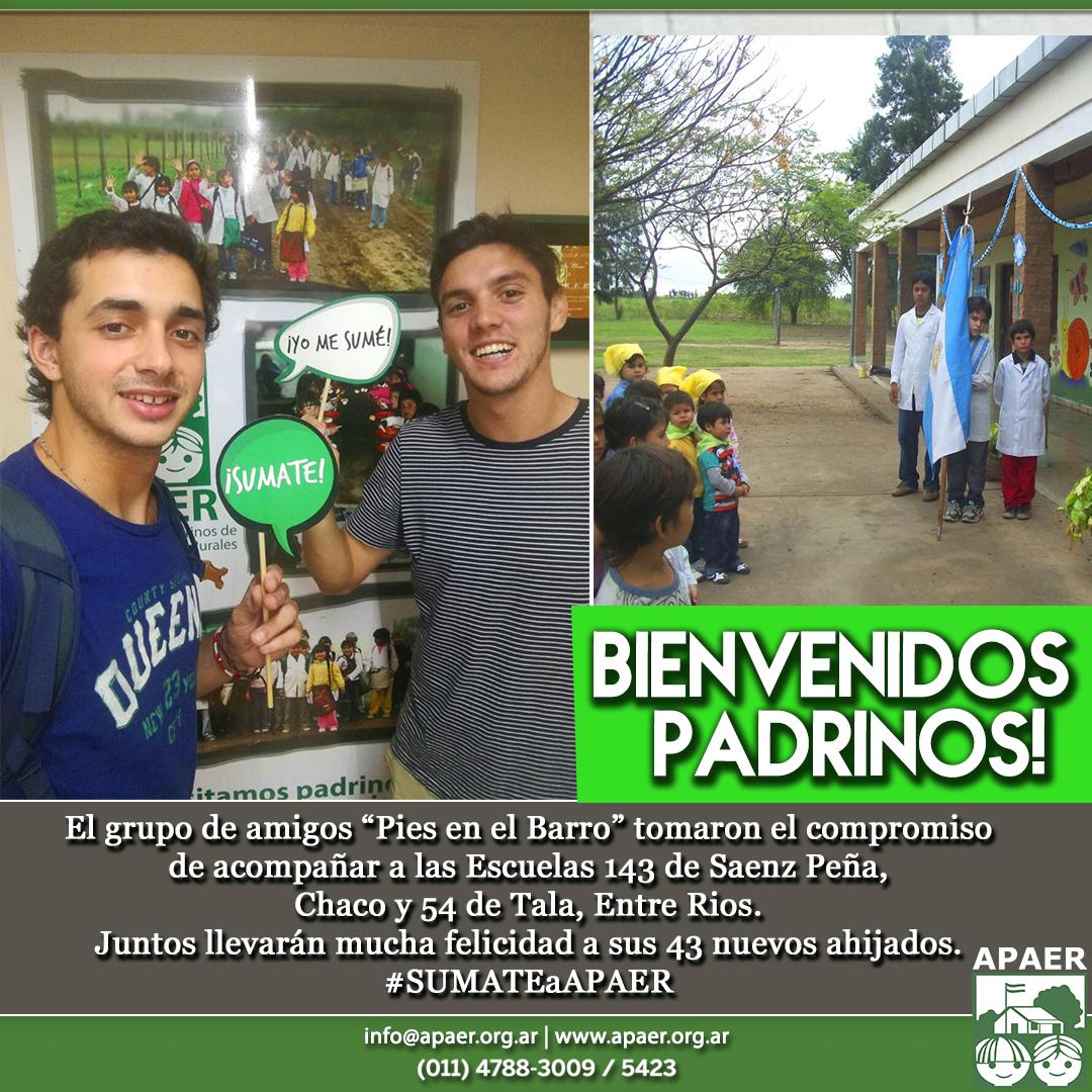 Ramiro-Arias-Pies-en-el-Barro-esc-143-Chaco-54-Tala-Entre-Rios.jpg