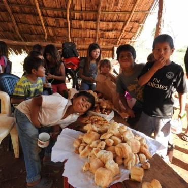 Donar con MercadoPago
