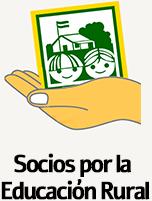 3-socios-por-la-educ-png.png